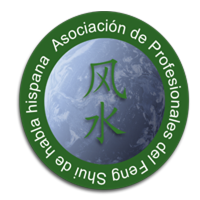 Asociación de profesionales del feng shui de habla hispana.