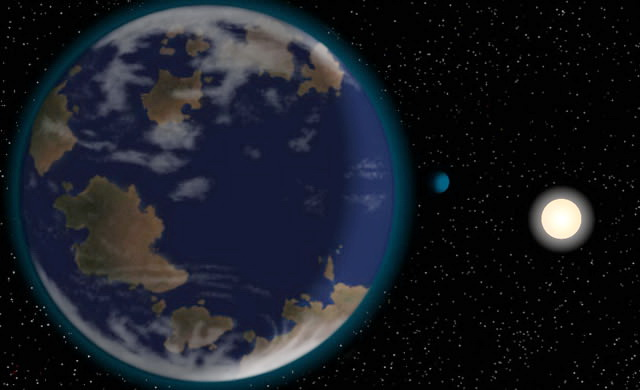 http://silentobserver68.blogspot.com/2012/11/new-habitable-zone-super-earth-found-in.html