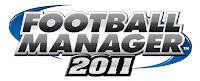 Football Manager 2011: Atualização v11.3.0 [OUTLAWS]