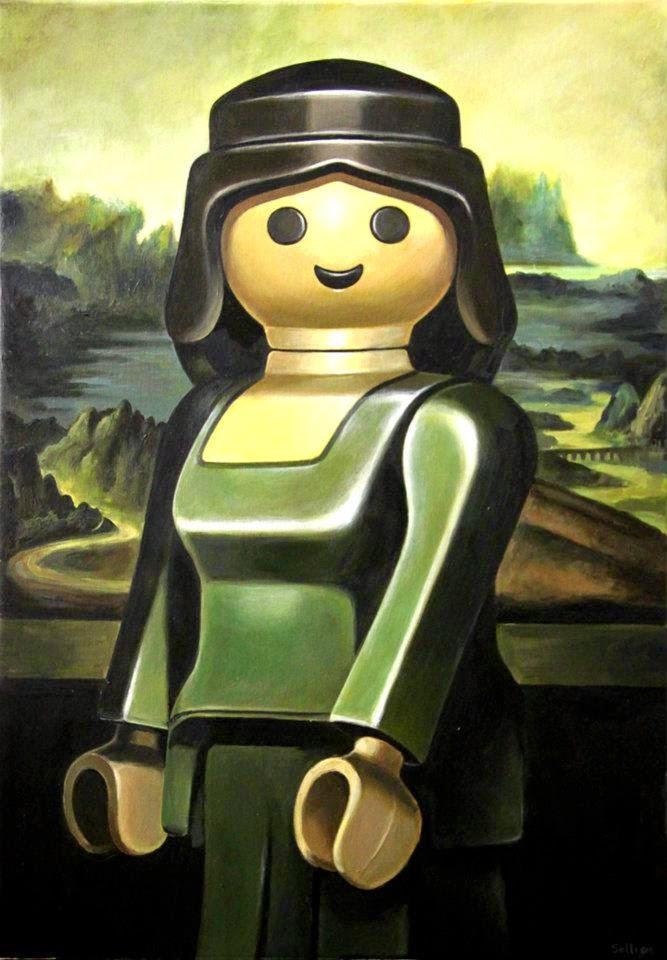 05-La-gioconda-Mona-Lisa-Pierre-Adrien-Sollier-Playmobil-www-designstack-co