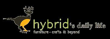 hybrid's daily life