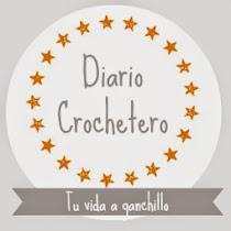 Únete al Diario Crochetero