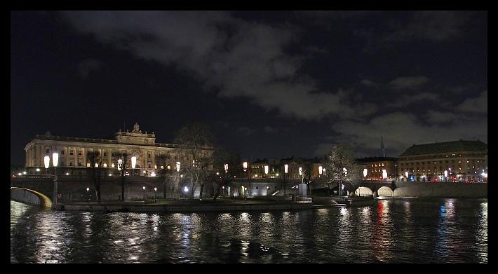 stockholm_kraliyet_sarayi