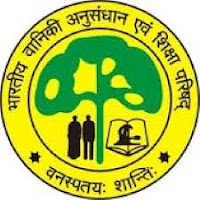 Jobs of Junior Research Fellow,Field Assistants for various NFRP in   Institute of Forest Genetics & Tree Breeding --sarkari all jobs