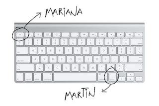 sidewalls-medianeras-mariana-martin