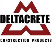 aplikator deltacrete dan distributor deltacrete
