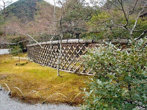 光悦寺(こうえつじ)