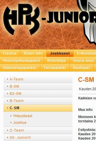 http://www.hpkjuniorit.fi/joukkueet/c-sm/