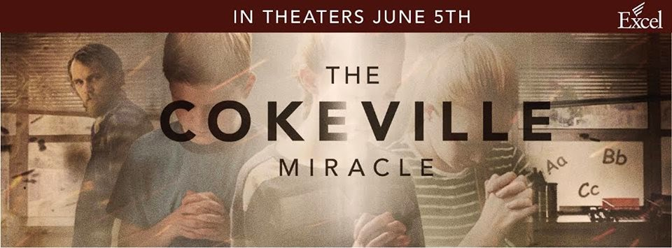 cokeville miracle full movie download
