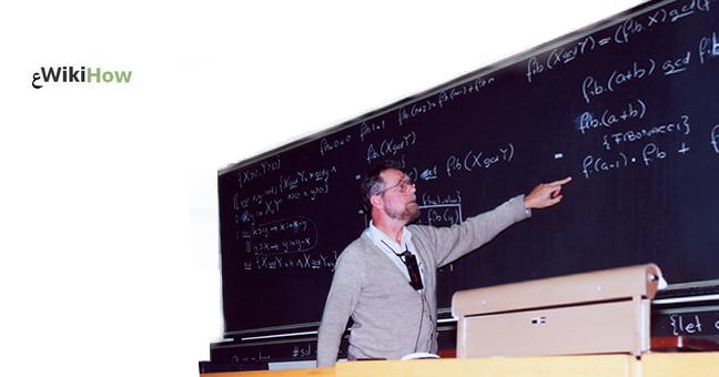 دراسة الخوارزميات أو الوغاريتمات