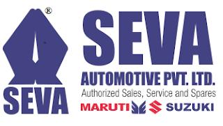 Maruti Suzuki, Seva Nagpur Recruitment 2016 marutiseva.com
