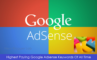 mejores temas google adsense