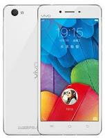 Harga Vivo X5Pro dan Spesifikasi, Ponsel Android 4G Berteknologi Canggih 5 Jutaan