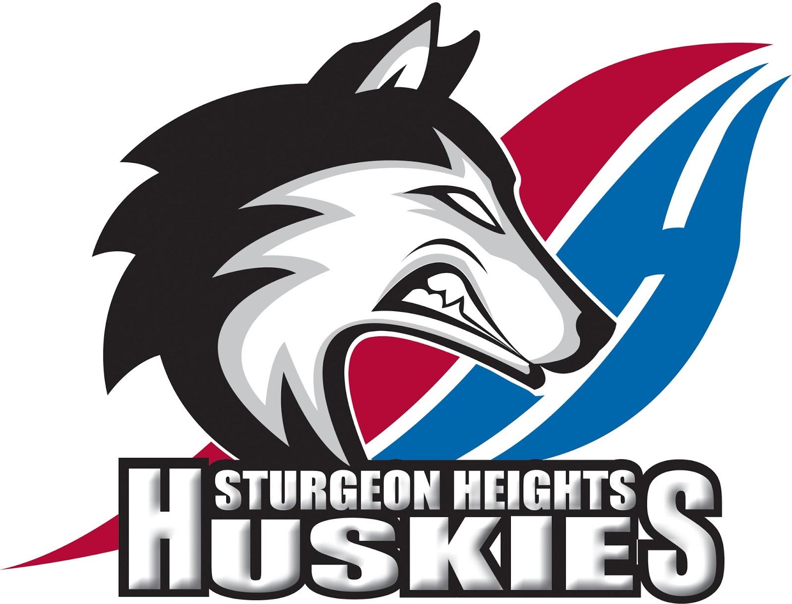 SCHEDULE RELEASED: 2014 Manitoba High School Alumni Game Set for Nov 14-16 - Basketball Manitoba