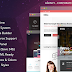 Dikka All in One Responsive Multipurpose WordPress Theme