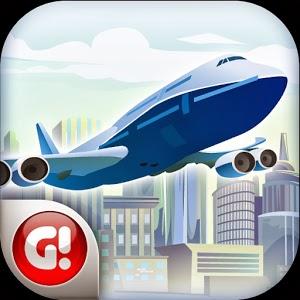 Airport City v2.0.04 Truco (Todo Infinito)-mod-modificado-hack-truco-trucos-cheat-trainer-crack-android-Torrejoncillo
