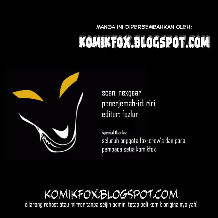 Komik hunter x hunter 242 243 Indonesia hunter x hunter 242 Terbaru 1|Baca Manga Komik Indonesia|Mangacan