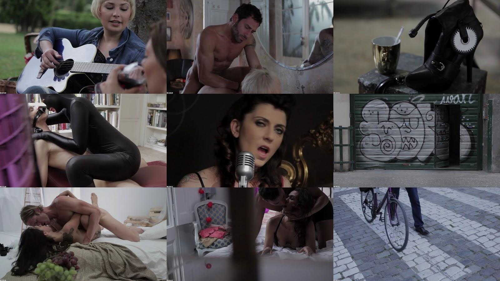 http://1.bp.blogspot.com/-ZrF1xCS4N8w/UBtmVuBSrOI/AAAAAAAAHh0/u3RiFmjoWY8/s1600/Cabaret+Desire+(2011)+BluRay+720p+Screen.jpg