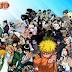 Naruto Kecil