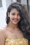 Daksha Nagarkar photos at Hora Hori-thumbnail-7