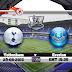 مشاهدة مباراة توتنهام وإيفرتون بث مباشر 29/8/2015 Tottenham vs Everton