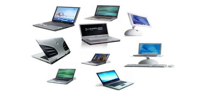 أهم الأمور التي يجب تجنُبها من أجل الحفاظ على حاسوبك الشخصي