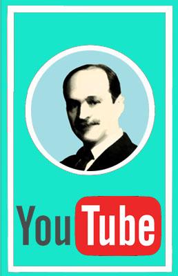 La Teran YouTube