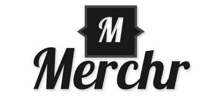 MERCHR