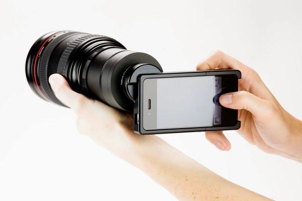 iphone 7 camera download