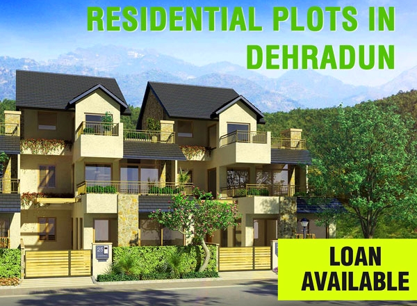 Residential Preferred Properties Llc
