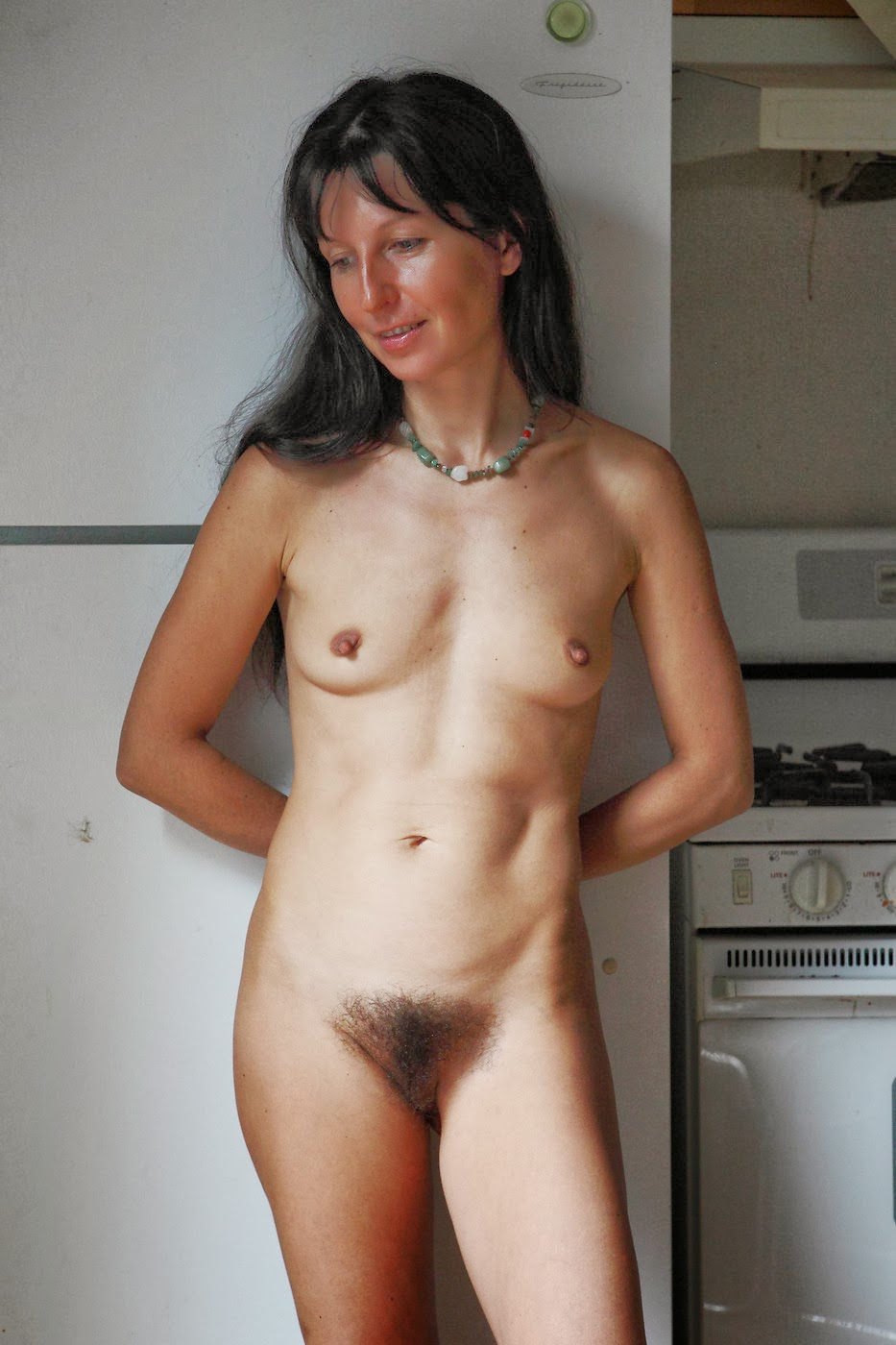 sein amateur escort girl a tours