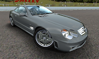 Nuevos coches rFactor shift street 5