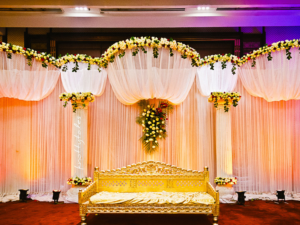 Wedding Planner Agra Mathura Decoration