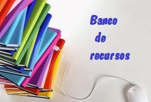 Banco de recursos