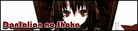 Anime: Dantalian no Shoka 385229%2B%25282%2529