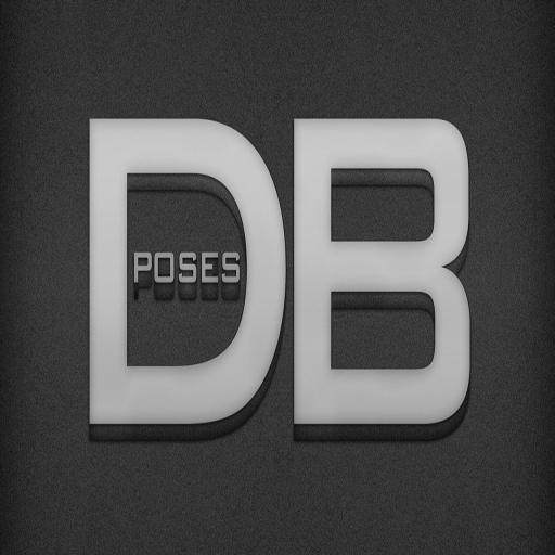[DB] Poses