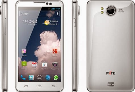 Mito A355 Review