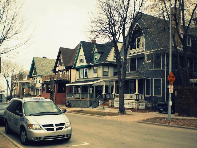 madison-streets