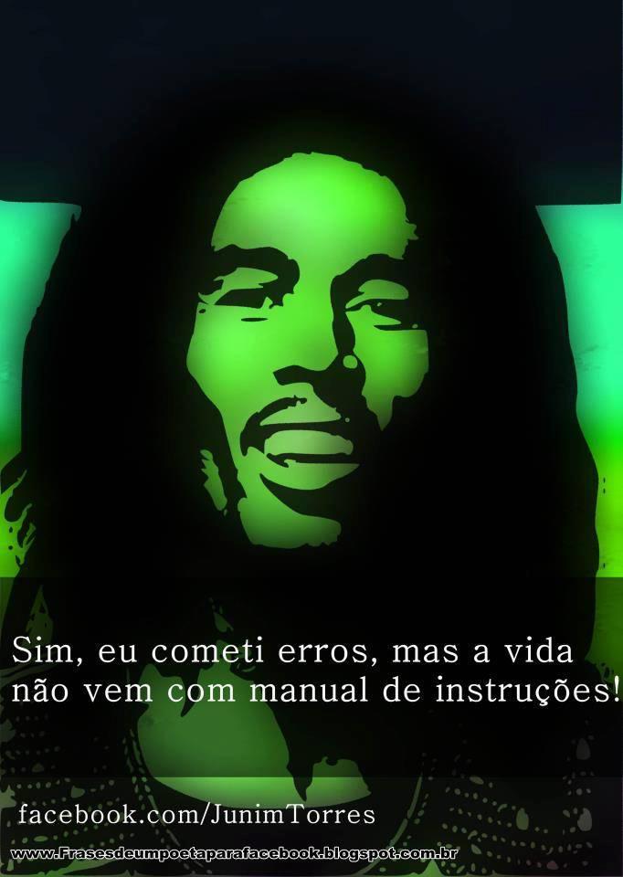 Bob Marley – Wikipédia, a enciclopédia livre