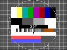 Mire ZDF