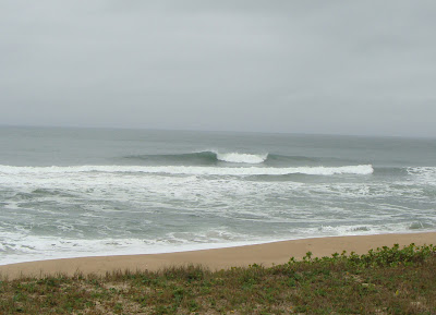 Surf inverno norte Santa Catarina1