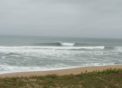 Surf inverno norte Santa Catarina1