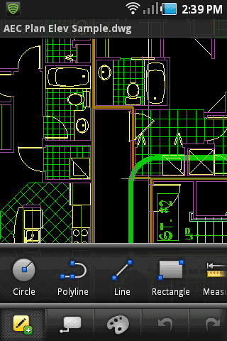 Autocad-for-android-1.png