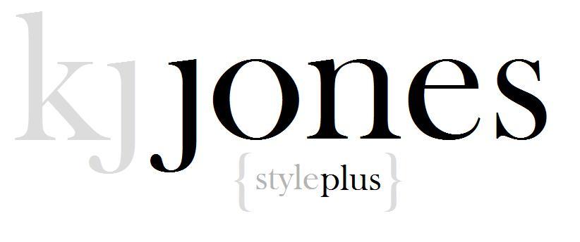KJ Jones