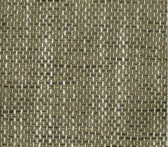 Bailly interieuradvies wol fake fur satijn vilt zin warme materialen - Beige warme of koude kleur ...