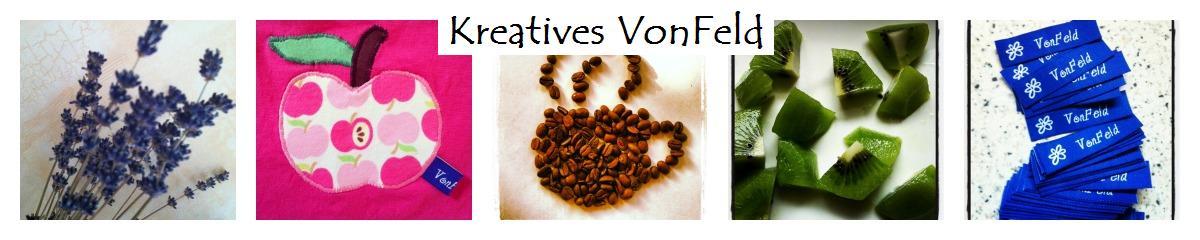 Kreatives VonFeld