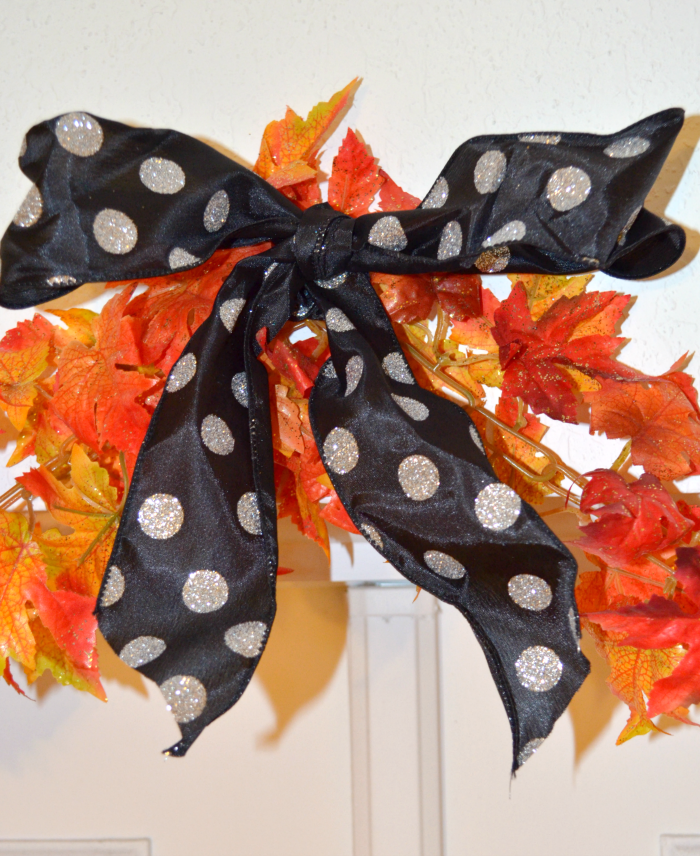 Halloween, Candy, Fall, Halloween Decorations, Recipes