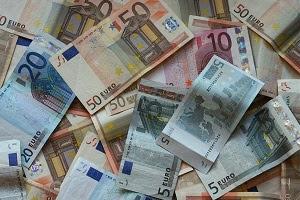 en-que-invierto-mi-dinero