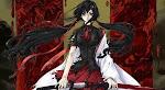 Recomendación película anime ~2~