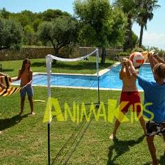 http://www.animakids.com.ar/animaciones-acuaticas.php